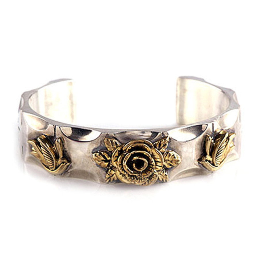 Swallow Bangle